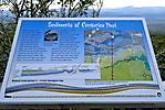 Eagle Plains à Kondile Highway_4