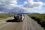 Eagle Plains à Kondile Highway_65